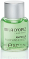 Mila d'Opiz Purifying Effect