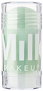 milk-makeup-matcha-cleansers9-png