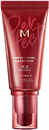 missha-perfect-cover-bb-cream-rxs9-png