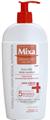 Mixa Intensive Care Dry Skin Body Milk Multi-Comfort