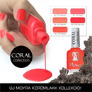 moyra-coral-koromlakks-jpg
