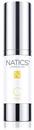 Natics C-Yeux Anti-Aging Szemkörnyékápoló Fluid