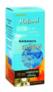 naturol-narancs-illoolaj-jpg
