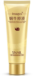 Images Snail Hand Cream