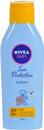 nivea-baby-sun-protection-lotion-naptej-spf50s9-png