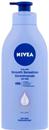 nivea-smooth-sensation-testapolo-tejs9-png