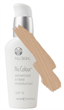 Nu Skin Advanced Tinted Moisturizer SPF15