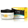 Olay Essentials Complete Care Sensitive Nappali Krém SPF15