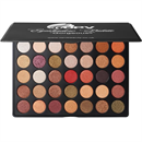 opv-beauty-gorgeous-ii-eyeshadow-palettes9-png