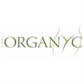 Organyc