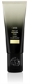 Oribe Gold Lust Transformative Masque Hajpakolás