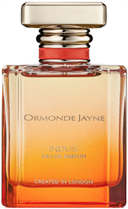 Ormonde Jayne Indus EDP