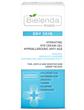 Bielenda Pharm Dry Skin Mélyhidratáló Szemkörnyéki Krém-Gél
