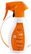 Bioderma Photoderm Spray Érzékeny Bőrre SPF 40 / UVA 27