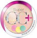 physicians-formula-super-cc-powder-spf-30s9-png