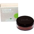 Provida Organics Earth Minerals Contour Púder