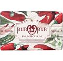 PurPur Paprika Szappan