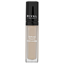 rival-de-loop-natural-touch-concealers-jpg