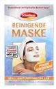 schaebens-reinigende-maske-png