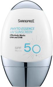 Shangpree Phyto Essence UV Sunscreen SPF50+ PA++++