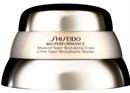 shiseido-bio-performance-advanced-super-revitalizing-creams-png