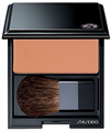 Shiseido Luminizing Satin Face Color