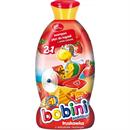 shompoo-bubble-baths-jpg
