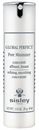 sisley-global-perfect-pore-minimizers-png