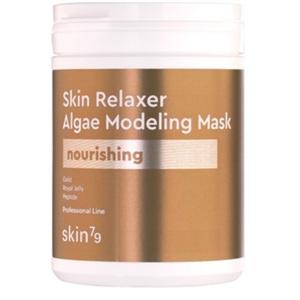 Skin 79 Skin Relaxer Algae Modeling Mask Nourishing