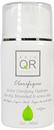 skin-qr-organics-clarifique-jpg