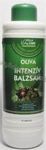 Stella Vitacare Oliva Intenzív Balzsam