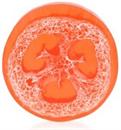 stenders-grapefruit-lufa-szappan-png