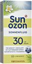 sun-ozon-sonnenfluid-spf-301s9-png