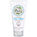 tea-tree-rejuvenating-gels-jpg