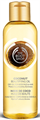 The Body Shop Coconut Beautyfying Oil