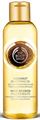 The Body Shop Coconut Beautyfying Oil