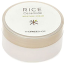 thefaceshop-rice-ceramide-moisture-creams-png