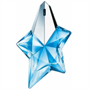thierry-mugler-angel-fruity-fair-edts9-png