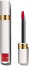 tom-ford-soleil-lip-lacquer-liquid-tints9-png