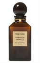 tom-ford-tobacco-vanille-eau-de-parfum-jpg