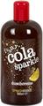Treacle Moon Funny Cola Sparkle