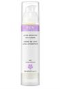 REN Ultra Moisture Day Cream