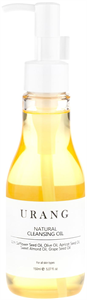 Urang Natural Cleansing Oil