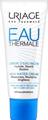 Uriage Eau Thermale Rich Water Cream Hidratáló Száraz Bőrre