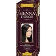Venita Henna Color Gyógynövényes Krémhajfesték