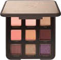 Viseart Tryst Eyeshadow Palette