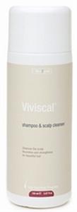Viviscal Shampoo & Scalp Cleanser