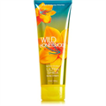Bath & Body Works Wild Honeysuckle Ultra Shea Body Cream