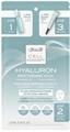 Helia-D Cell Concept Hyaluron Hidratáló Maszk