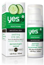 yes-to-cucumbers-soothing-eye-gels-png